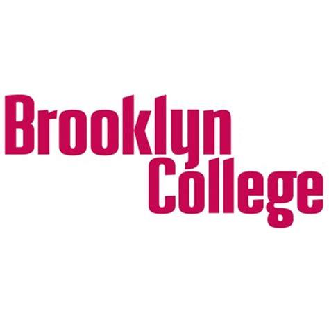 Brooklyn college resume help